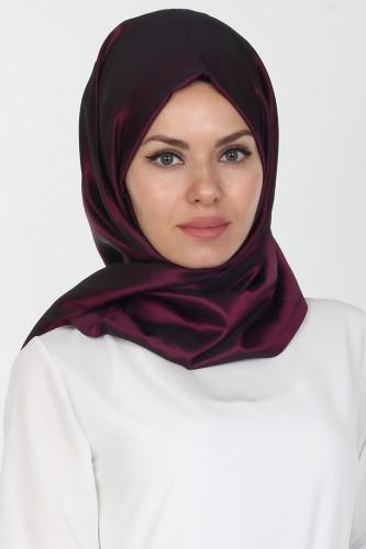 - Kardelen Şal-Bordosiyah 500 (1)